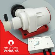 Reef Octopus VarioS-4S DC Skimmer Pump