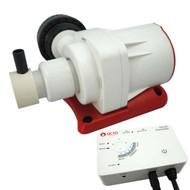 Reef Octopus VarioS-6S DC Skimmer Pump