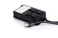 Neptune Energy Bar 4 (EB4 Apex) (EB4) for apex aquarium controller