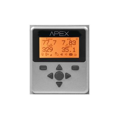 Apex Display Module ADM Silver - Neptune Systems
