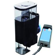 Tunze DOC 9001 DC Protein Skimmer - DC Pump aquarium saltwater filtration
