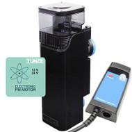 Tunze DOC 9004 DC Protein Skimmer DC skimmer pump saltwater aquarium filtration