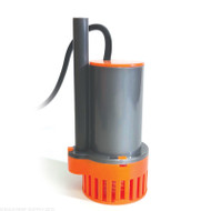 Apex PMUP v2 - Practical Multi Purpose Utility Pump - Neptune Systems
