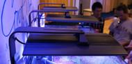 VerVve LED Fixture Mounting Arm - Giesemann
