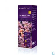 AF Amino Mix 10ml - Concentrate - Aquaforest for dosing aminos in saltwater aquarium