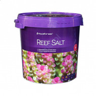 Reef Salt 5kg Bucket - Aquaforest for live corals in saltwater reef tank