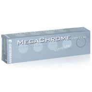 MegaChrome Crystal 17500K 250watt - Single Ended Bulb - Giesemann aquarium lighting