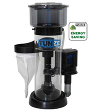 Master DOC 9410 DC Skimmer - Tunze with controller