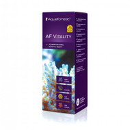 AF Vitality 10ml - Concentrated Coral Vitamins - Aquaforest