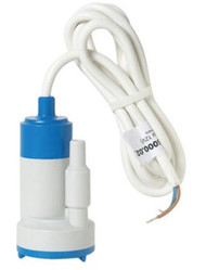 Osmolator Replacement Pump - 5000.020 - Tunze for 3155 and 3152