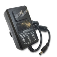 24VDC Power Supply - PS36-US - FMM/FMK - Neptune Systems
