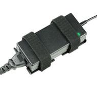 Power Supply Bracket & Holder by AquaIllumination and Ecotech Marine