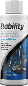 Stability 100ml - SeaChem