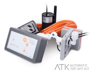 Neptune Systems ATK kit for auto top off system on aquarium