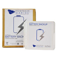 Battery BackUp FOR Ecotech Marine vortech and vectra pumps