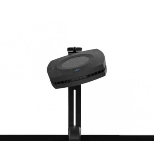 AI Prime HD LED Black LIght & Mounting Arm - AquaIllumination