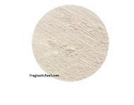 Xtra Large Coral Frag Disk (6 pack)