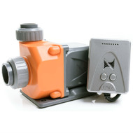COR 15 DC Controllable Water Pump - Neptune Systems