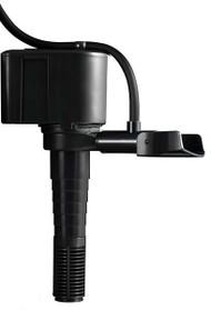 Newa MJ1200 Maxi Jet Powerhead Pump
