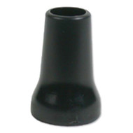 Loc-Line 1/2 inch Ball Socket - Round Nozzle