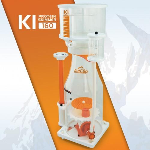 K1-160 Protein Skimmer - IceCap