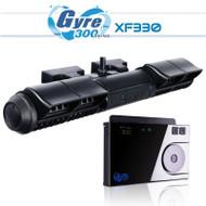 Gyre XF330 Wave Pump - Maxspect