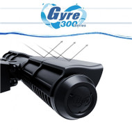 Gyre XF330 Wave Pump - Maxspect deflectors
