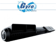 Gyre XF350 Wave Pump Only - Maxspect