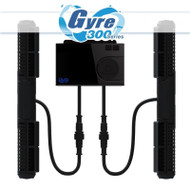 Gyre XF330 Wave Pump - Maxspect 2 pumps with one controller