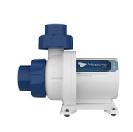 Ecotech Marine Vectra L2 DC Pump side