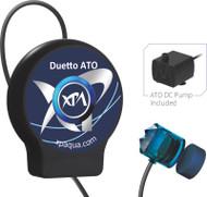 XP Aqua Duetto ATO - Auto Top Off