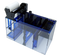 "Platinum 26"" Cube Sump with Auto Roller Filter"