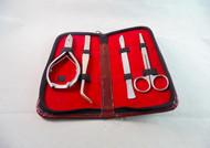 Basic Frag Kit set of 4 pieces - Tamsco