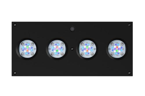 Aqua Illumination AI HYDRA 64HD - Black Body