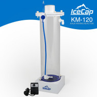 Kalk Mixing Reactor 120 - Up to 100 Gallons - IceCap