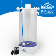 Kalk Mixing Reactor 200 - Up to 300 Gallons - IceCap
