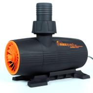 Jump DC 8k Water Pump 2113 GPH - Maxspect