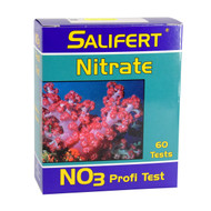 Salifert Nitrate NO3 Profi Test Kit