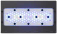 Radion G5 XR30 BLUE LED Reef Light - Ecotech Marine