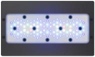 Radion G5 XR30 BLUE LED Reef Light - Ecotech Marine