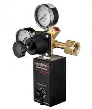 CarbonDoser Electronic CO2 Regulator
