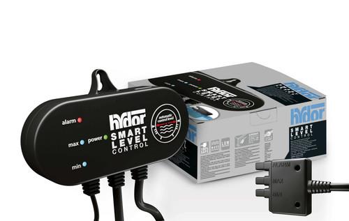 Smart Level Controller - ATO - HYDOR