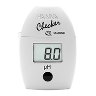 pH Checker HI780 Colorimeter - Hanna Instruments