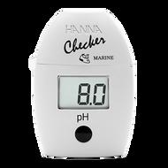 pH Checker HI780 Colorimeter - Hanna Instruments