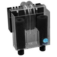 Overflow Box PF-1000 - 1000GPH - Hang On - Eshopps