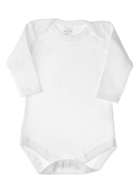 bulk long sleeve bodysuit, printable onesies, wholesale blanks, wholesale bodysuits, wholesale onesies, wholesale onezie, onsie