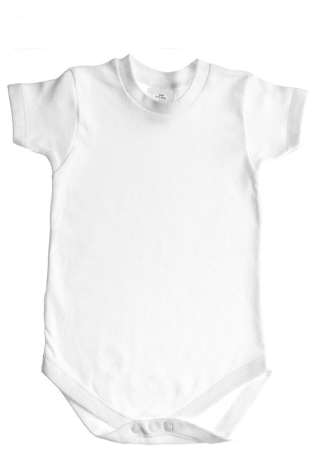 suppliers for wholesale baby clothing, wholesale onesies, wholesale baby blanks, baby blank onesie, blank baby bodysuit