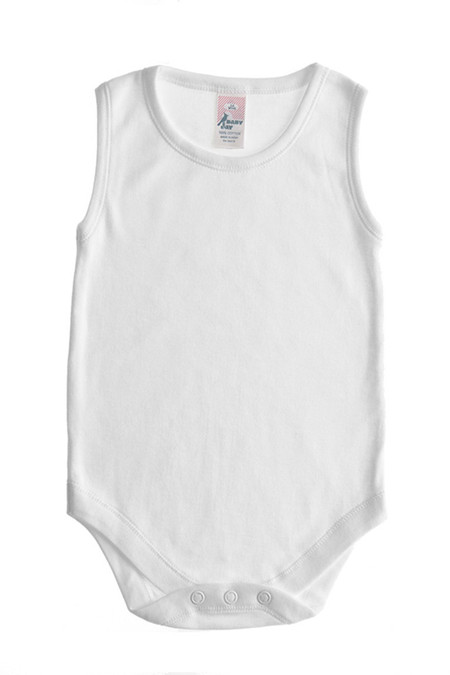 sleeveless onesie, sleeveless bodysuit, sleeveless onesie