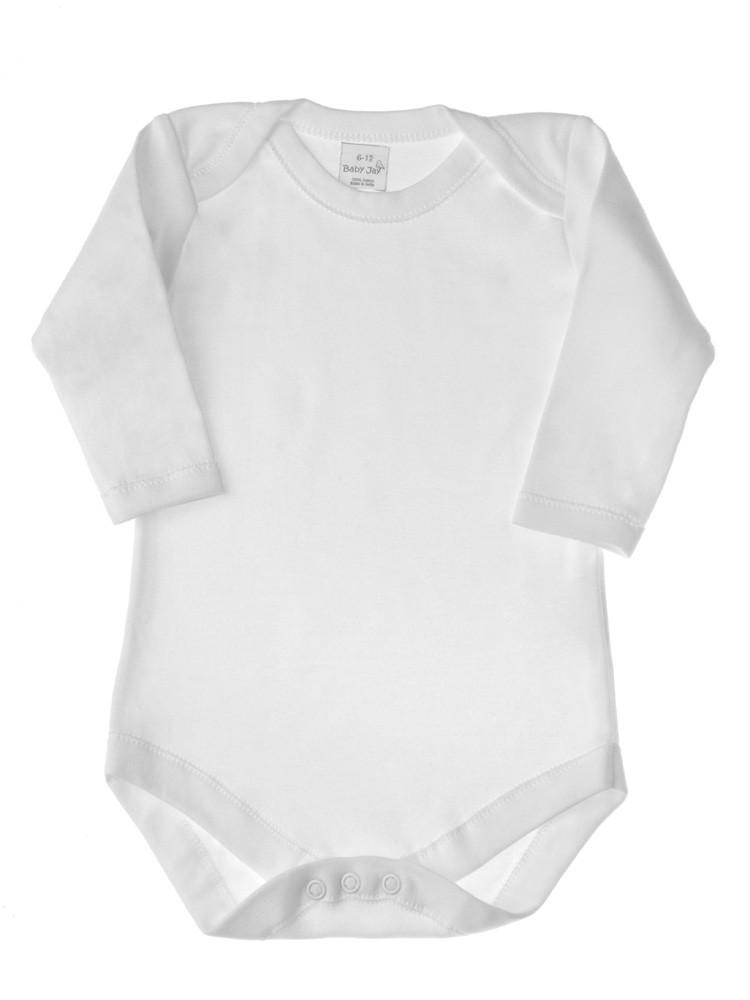 ENJYOP Long Sleeve Bodysuit,for Newborn Baby Navy273