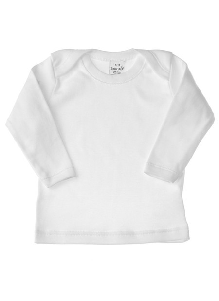 long sleeve t shirt, t shirts, infant tees, infant t-shirts, infant shirts